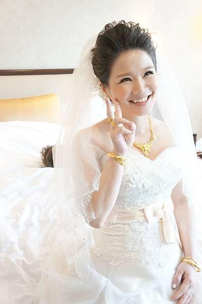 新娘秘書2