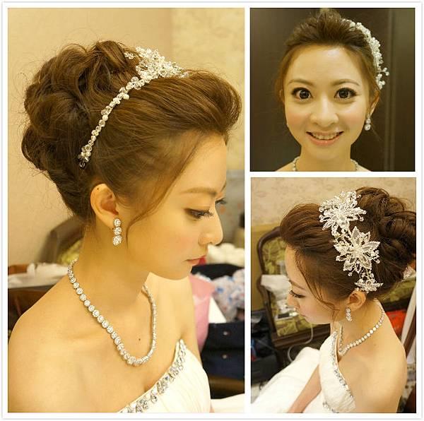 新娘秘書臉書8