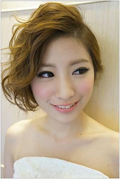 新娘秘書c166_meitu_6