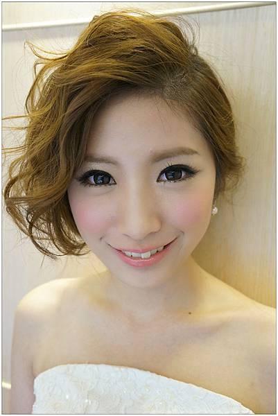 新娘秘書c155_meitu_5