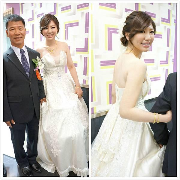 新娘秘書臉書5