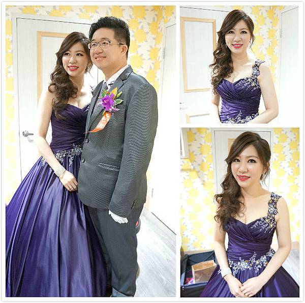 新娘秘書臉書4