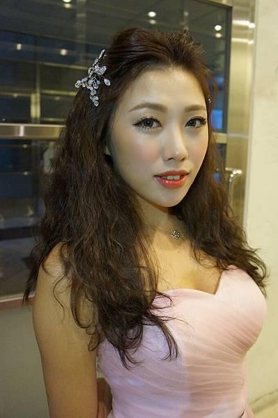 新娘秘書13