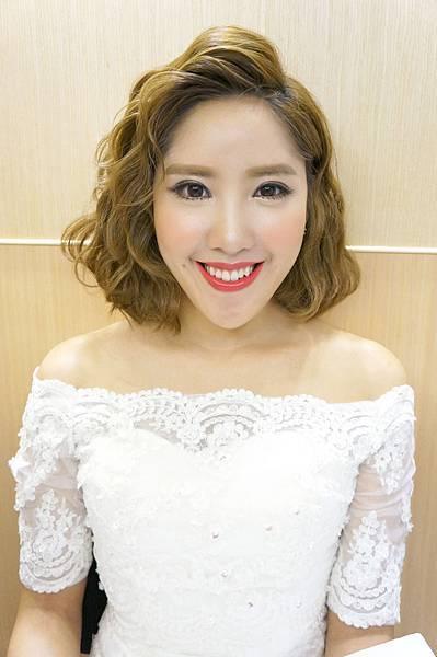 新娘秘書6
