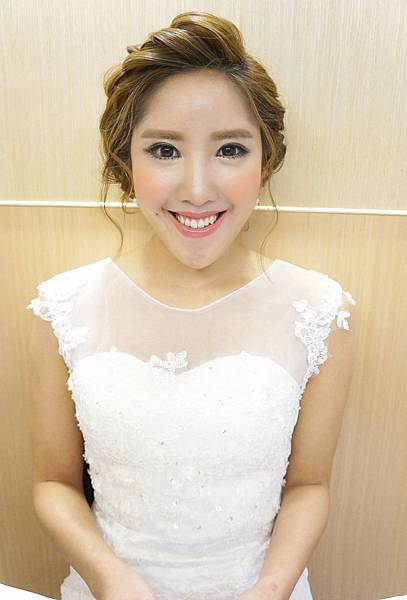 新娘秘書14
