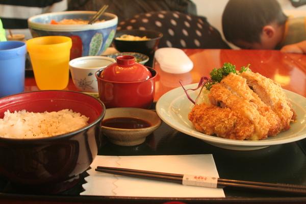 0221麻布茶房 (9).jpg