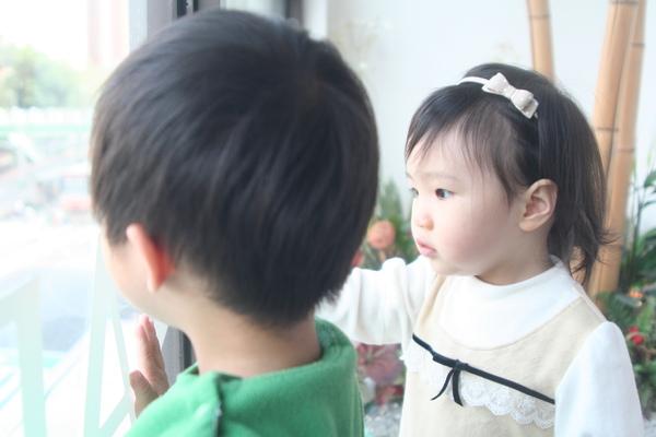 0221麻布茶房 (33).jpg