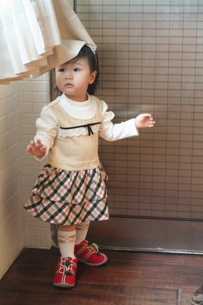 0221麻布茶房 (6).jpg