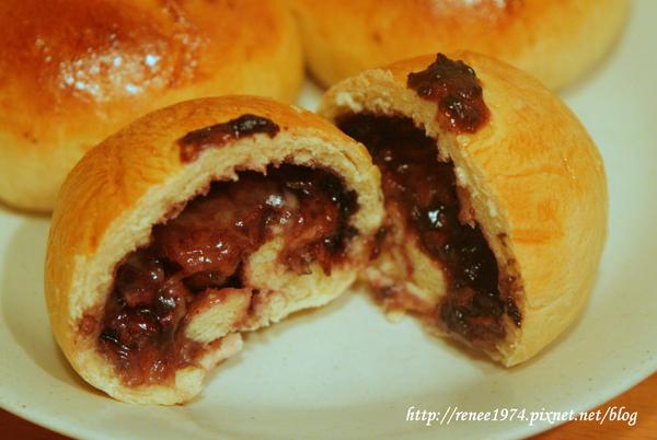 麵包 003.jpg
