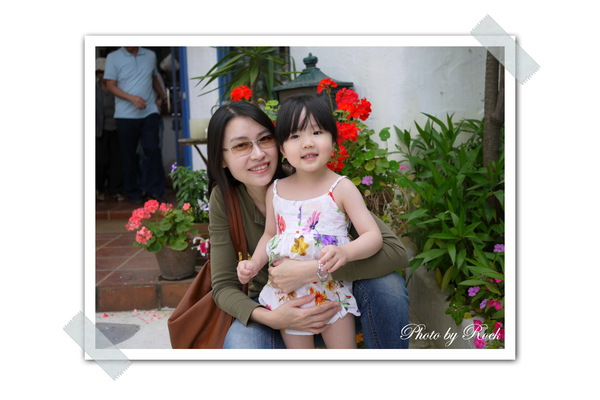 photocap1.jpg
