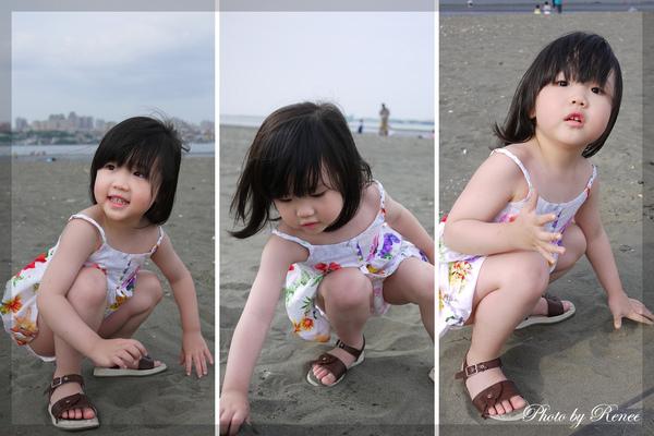 photocap7.jpg