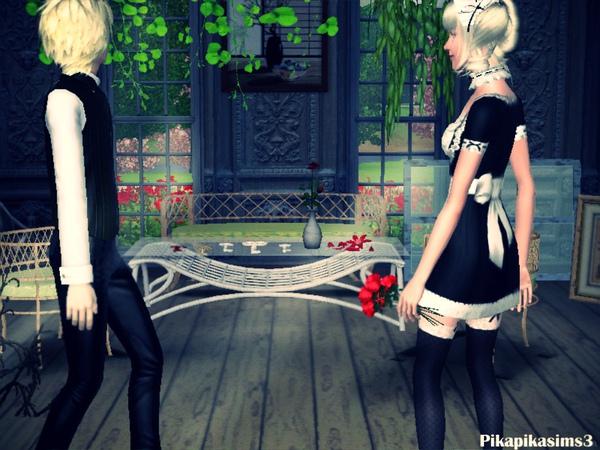8.jpg_effected-001.jpg