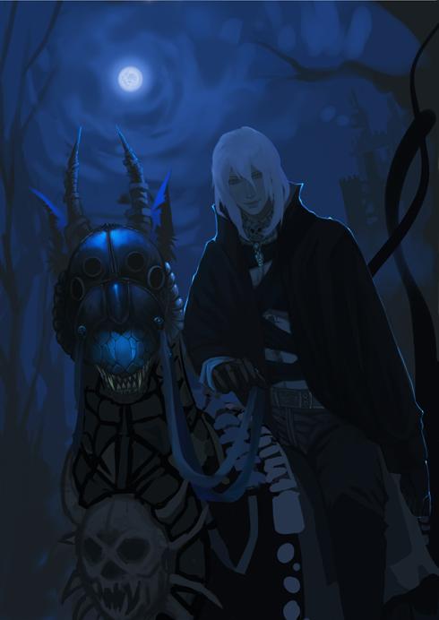 knight-6.jpg