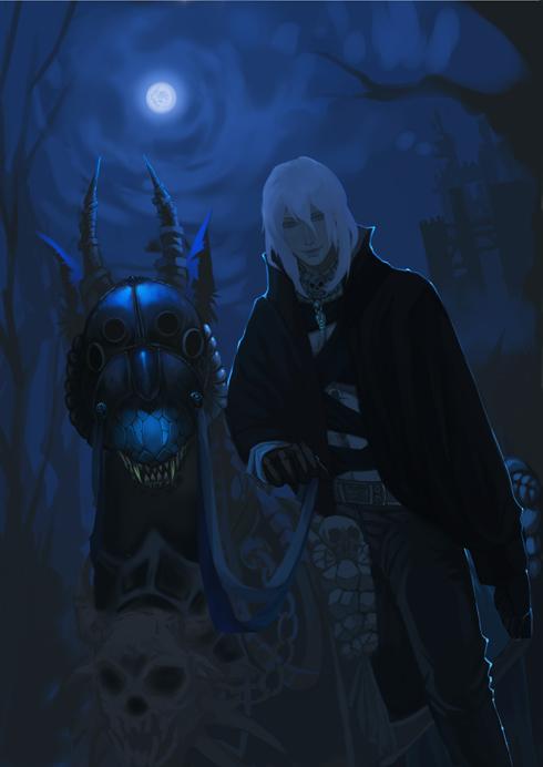 knight-5.jpg