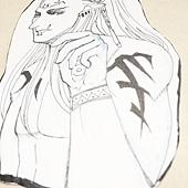 IMG_3696_副本