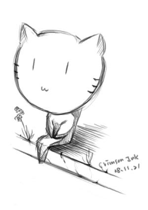 端坐貓.jpg