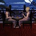 24海邊看晚餐.jpg