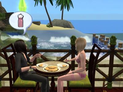 26海邊早餐.jpg