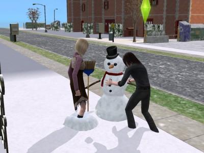 29一起堆雪人吧!.jpg