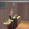 46客人幫忙洗澡.jpg