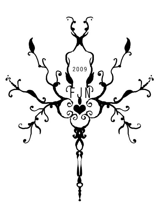 黑圖2.png