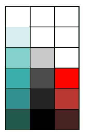 介面顏色.png