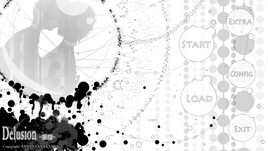 開始介面-3.jpg
