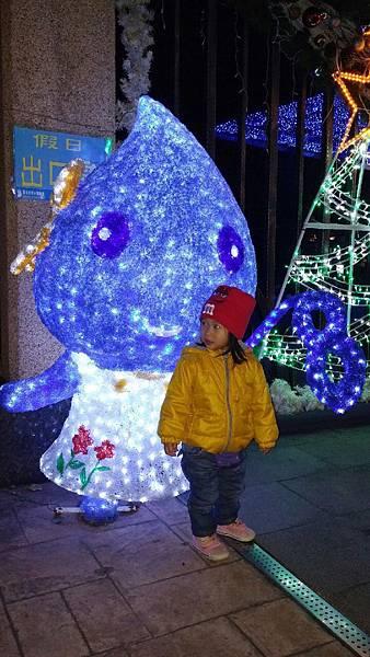 2014-12-23 10.56.32.jpg