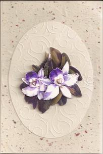 1-flower.jpg