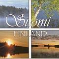 1-finland.jpg