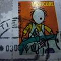 BR25677-stamp.jpg