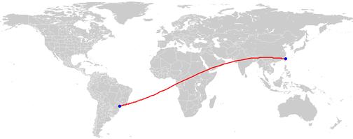 map brazil.png