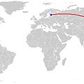 map FI-240635.png