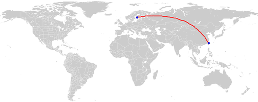 map FI-242158.png
