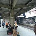 樹林火車站.jpg