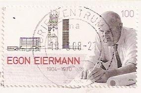 DE stamp.jpg