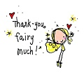 S132 - Thank You Fairy Much