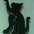 兔家的新時鐘.jpg