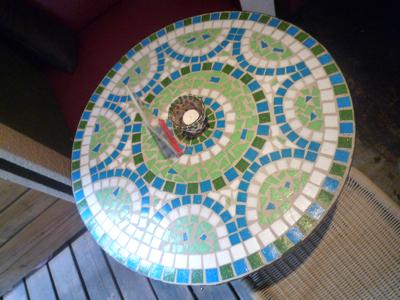馬賽克餐桌.jpg