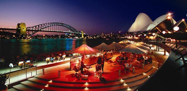 Opera Bar.jpg