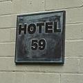 Hotel 59.JPG