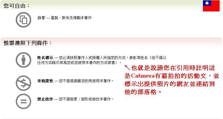 Catmera CC.JPG