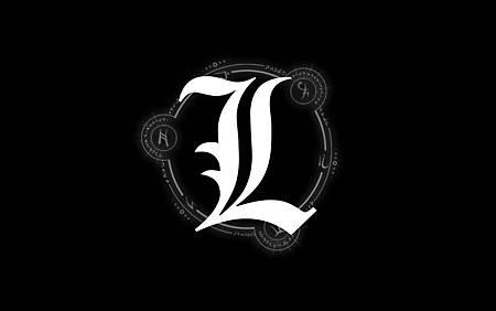 L (1)