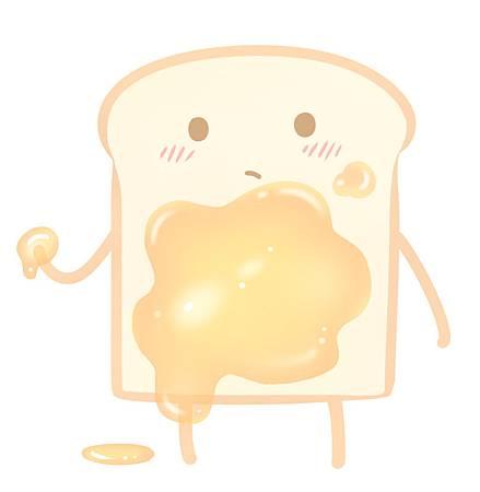 蜂蜜吐司.jpg