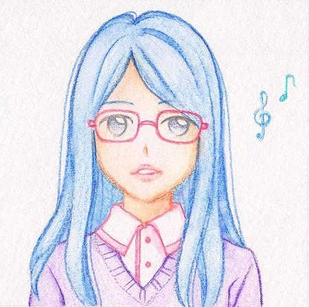 藍紫.jpg