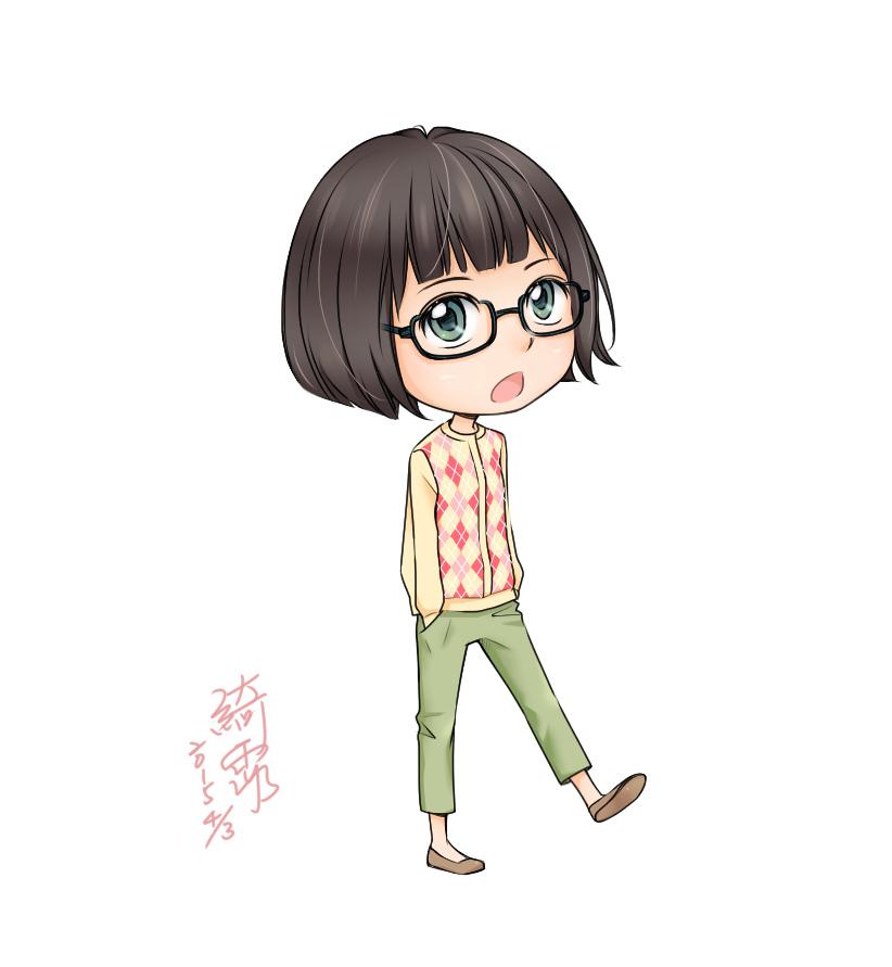 宣萱-阿萍2.jpg