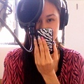 ReneeTakeOverRadio5/10/09