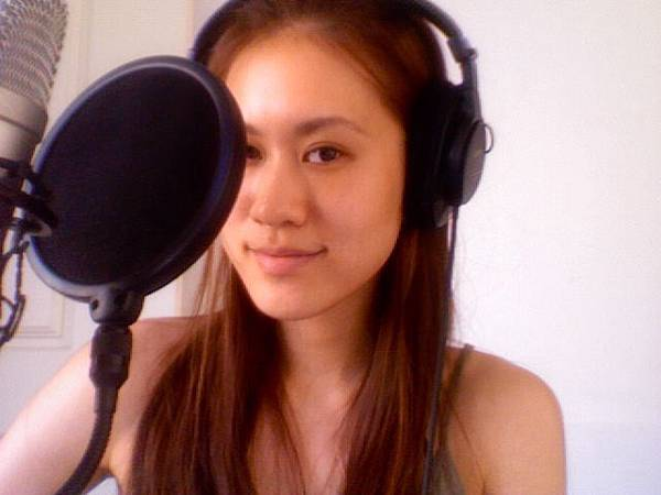 Renee TakeOver RADIO 6/7/09'