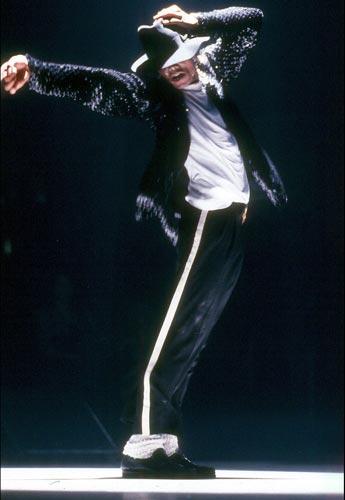 紀念 MJ