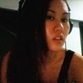 Renee TakeOver RADIO 8/30/09